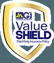 JNGI-Value-Shield-Logo-Centre-3