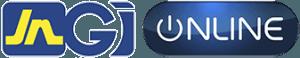 JNGI-logo-Online
