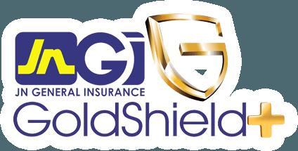 goldshield (1)-big