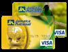 CreditCard-300x230